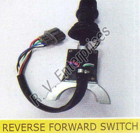 JCB Reverse Forward Switch