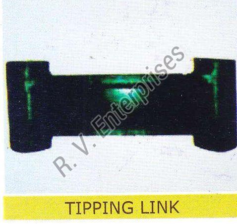 JCB Tipping Link