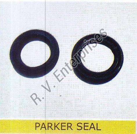 Parker Seal