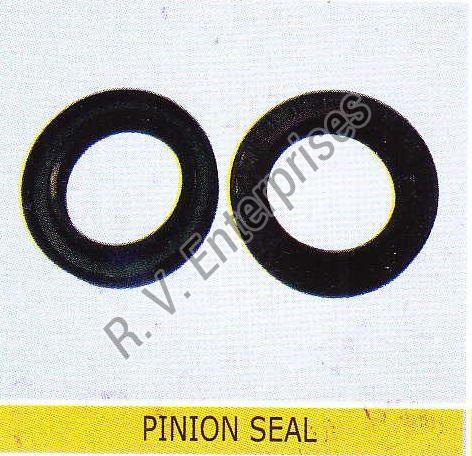 Pinion Seal