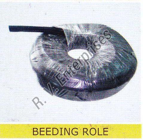 Rubber Beading