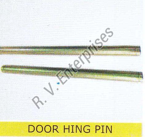 Steel Door Hinge Pin