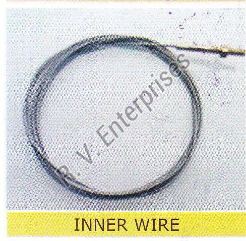 Steel Inner Wire