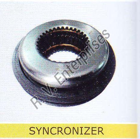 Steel Synchronizer Ring