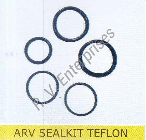 Teflon Seal Kit