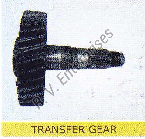 Transfer Gear