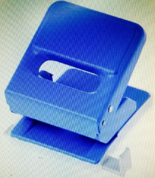 520 Paper Punch