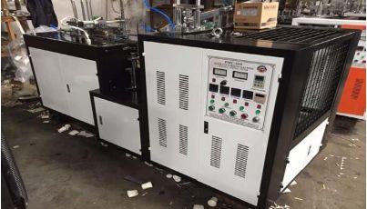 KBM–600