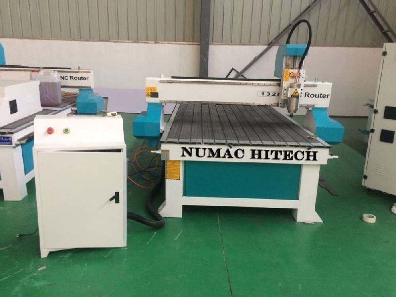 NH1325 CNC Router Machine