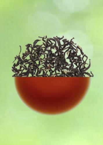 Aussie\'s Tea Shop  Black Tea