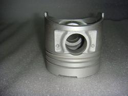 Automotive Piston (AP-004)