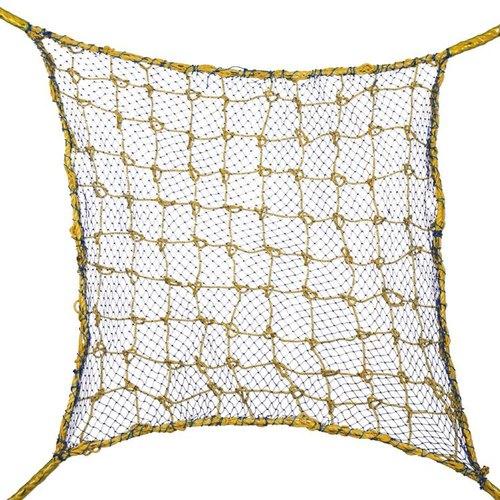 Overlay Safety Net