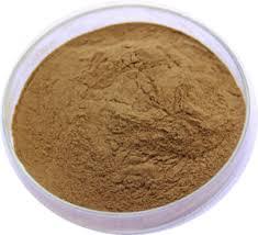 Abalone Powder