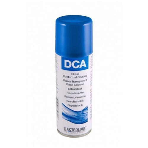 PCB Conformal Coating Spray