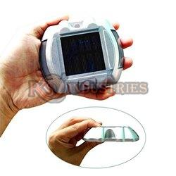 ABS Road Reflector