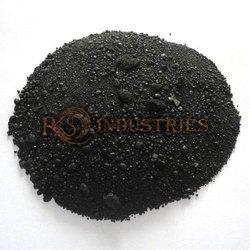 Cold Mix Bitumen