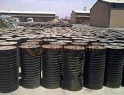 Paving Grade Bitumen