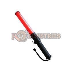 Red Light Baton