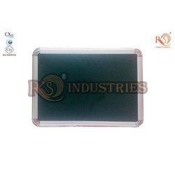 RKS Ceramic Green Chalk Board