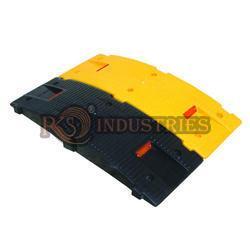Rkssb750 Road Speed Breaker