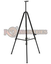 Telescopic Easel