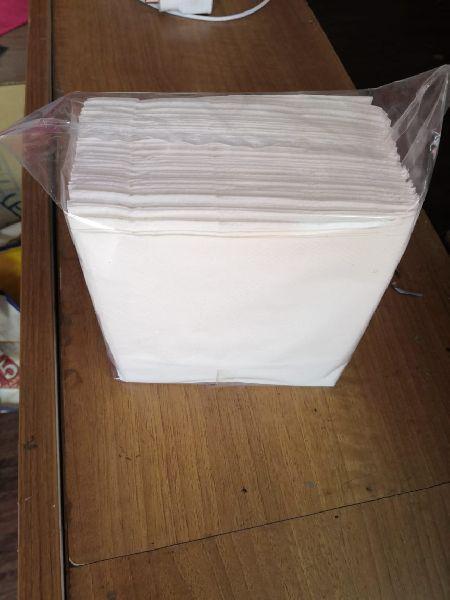 Napkin Tissue Paper