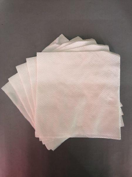 Soft Tissue Paper Napkin