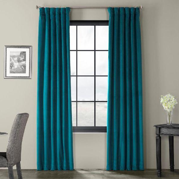 Window Curtains Manufacturer,Window Curtains Exporter