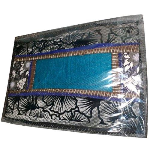 Cloth Beautiful Door Mat