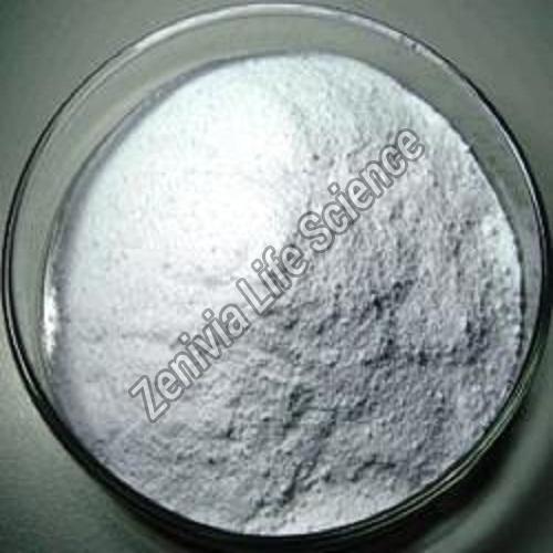 2,4,Difluoro Aniline