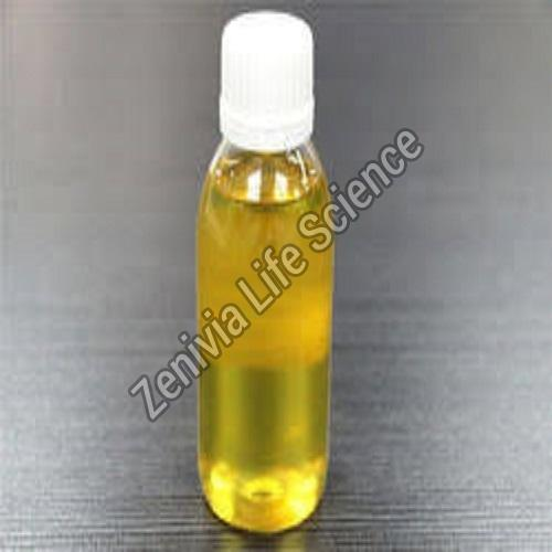2-Fluoro Nitrobenzene