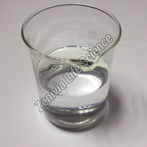 Boron Trifluoride Acetic Acid