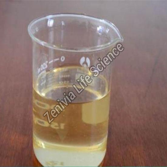 Boron Trifluoride Ether