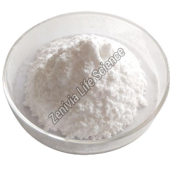 Sodium Fluoride