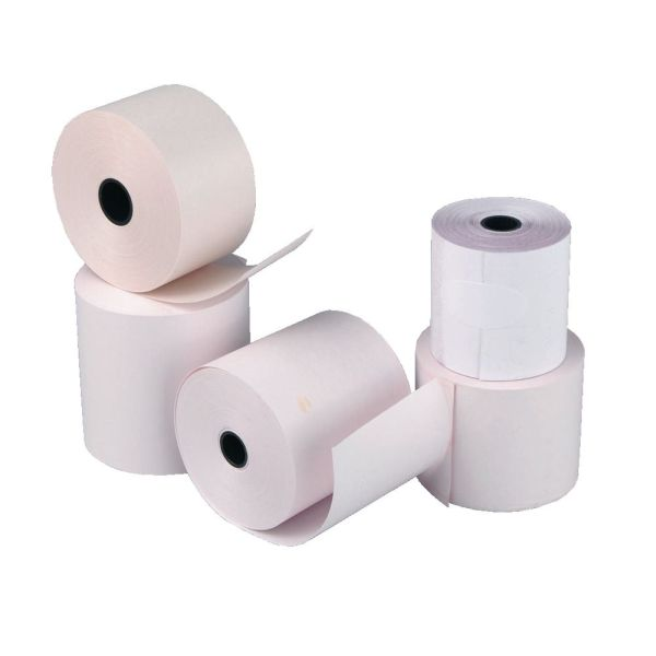 PE Coated Cup Stock Paper