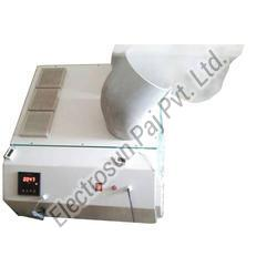 Agricultural Ultrasonic Humidifier
