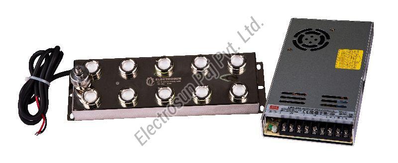 Ultrasonic Mist Maker SMPS