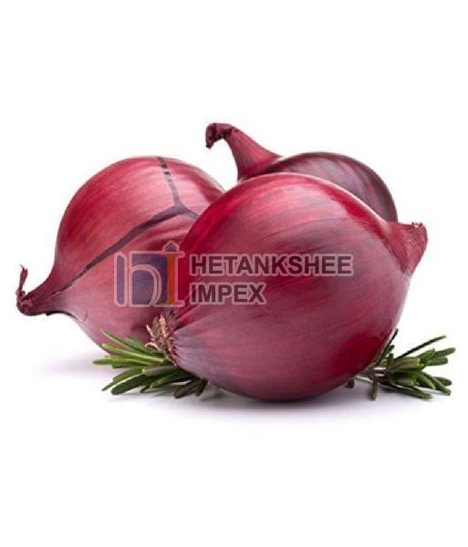 Fresh Hybrid Onion