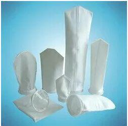 Water Bag Filter