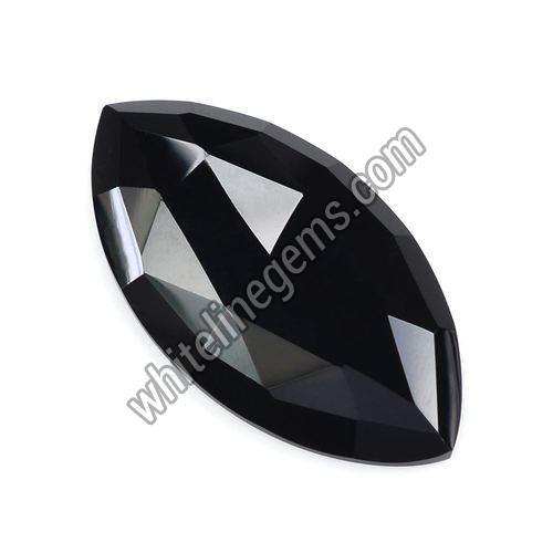 Black Onyx Gemstone