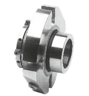 CMS ANSI Standard Cartridge Seals