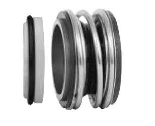 EB21S/22S/23S Elastomer Bellow Seals