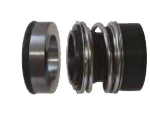 Grundfos Pump Seals