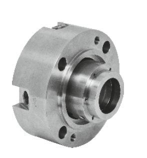 P750VN Standard Cartridge Seals