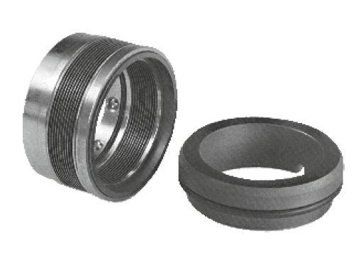 SFL850N Metal Bellow Seals