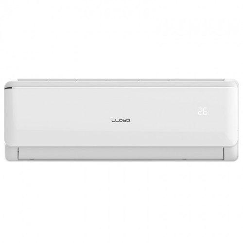 Lloyd 2 Star Split Air Conditioner