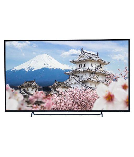 Lloyd 4K Ultra HD Clara Smart TV