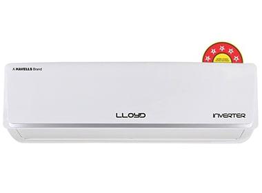 Lloyd 5 Star Inverter Air Conditioner