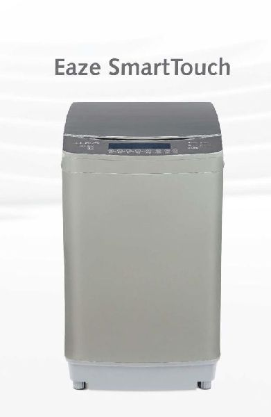 Lloyd Eaze Smart Touch Fully Automatic Washing Machine
