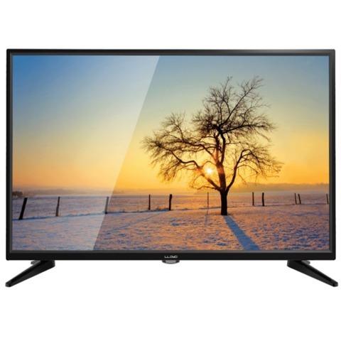 Lloyd Full HD LED TV